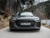 2020 ABT Audi RS Line up thumbnail photo 97582