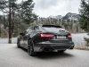 2020 ABT Audi RS Line up thumbnail photo 97584