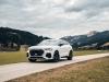 2020 ABT Audi RS Q3
