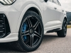 2020 ABT Audi RS Q3 thumbnail photo 97757