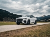 2020 ABT Audi RS Q3 thumbnail photo 97758