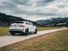 2020 ABT Audi RS Q3 thumbnail photo 97759