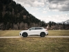 2020 ABT Audi RS Q3 thumbnail photo 97760