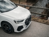 2020 ABT Audi RS Q3 thumbnail photo 97761