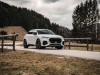 2020 ABT Audi RS Q3 thumbnail photo 97762