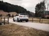 2020 ABT Audi RS Q3 thumbnail photo 97763