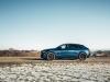 2020 ABT Audi RS Q8