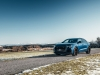 2020 ABT Audi RS Q8 thumbnail photo 97632