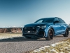 2020 ABT Audi RS Q8 thumbnail photo 97633