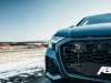 2020 ABT Audi RS Q8 thumbnail photo 97634