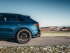 2020 ABT Audi RS Q8 thumbnail photo 97635