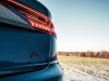 2020 ABT Audi RS Q8 thumbnail photo 97636