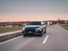 2020 ABT Audi RS Q8 thumbnail photo 97637