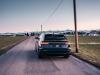 2020 ABT Audi RS Q8 thumbnail photo 97638