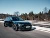 2020 ABT Audi RS4