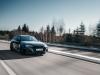 2020 ABT Audi RS4 thumbnail photo 97658
