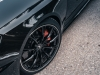 2020 ABT Audi RS4 thumbnail photo 97659