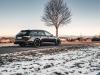 2020 ABT Audi RS4 thumbnail photo 97661