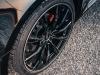 2020 ABT Audi RS4 thumbnail photo 97663