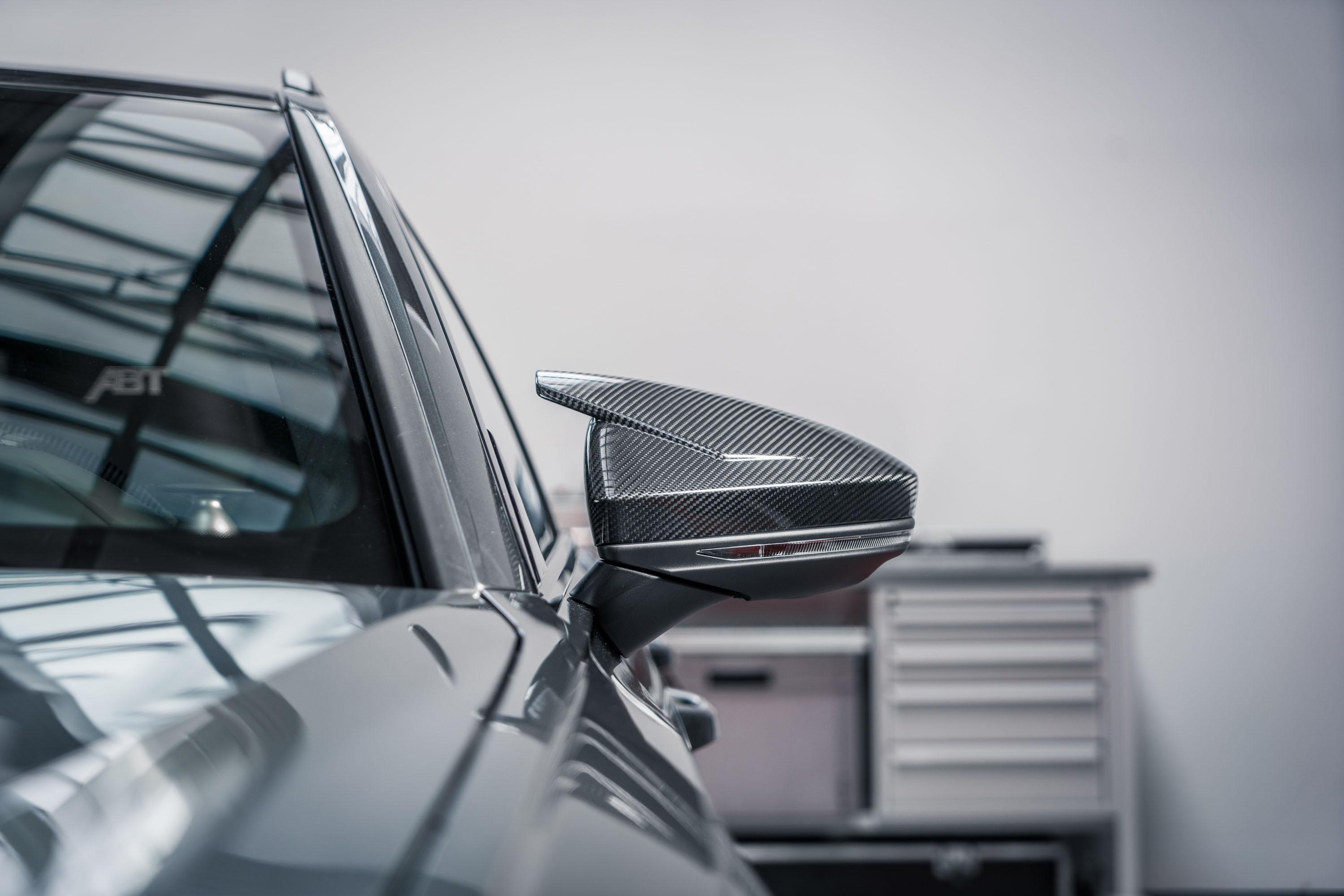 ABT Audi RS6-R photo #2