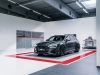 2020 ABT Audi RS6-R thumbnail photo 97703