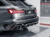 2020 ABT Audi RS6-R thumbnail photo 97712
