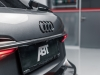 2020 ABT Audi RS6-R thumbnail photo 97714