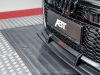2020 ABT Audi RS6-R thumbnail photo 97706