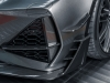 2020 ABT Audi RS6-R thumbnail photo 97707