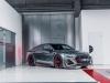 2020 ABT Audi RS7-R