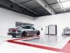 2020 ABT Audi RS7-R thumbnail photo 97684