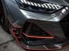 2020 ABT Audi RS7-R thumbnail photo 97685