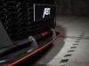 2020 ABT Audi RS7-R thumbnail photo 97686