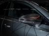 2020 ABT Audi RS7-R thumbnail photo 97687