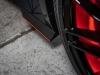 2020 ABT Audi RS7-R thumbnail photo 97688