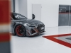 2020 ABT Audi RS7-R thumbnail photo 97676