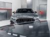2020 ABT Audi RS7-R thumbnail photo 97677