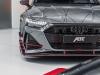 2020 ABT Audi RS7-R thumbnail photo 97678