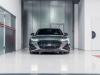 2020 ABT Audi RS7-R thumbnail photo 97680