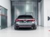 2020 ABT Audi RS7-R thumbnail photo 97681