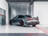 2020 ABT Audi RS7-R thumbnail photo 97682