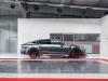 2020 ABT Audi RS7-R thumbnail photo 97683