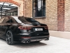 2020 ABT Audi S8 thumbnail photo 97788