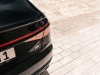 2020 ABT Audi S8 thumbnail photo 97789