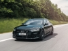 2020 ABT Audi S8 thumbnail photo 97790