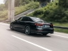 2020 ABT Audi S8 thumbnail photo 97791