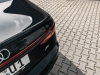 2020 ABT Audi S8 thumbnail photo 97793