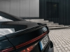 2020 ABT Audi S8 thumbnail photo 97794