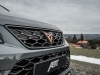 2020 ABT Cupra Ateca Limited Edition thumbnail photo 97674