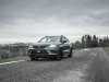 2020 ABT Cupra Ateca Limited Edition thumbnail photo 97666